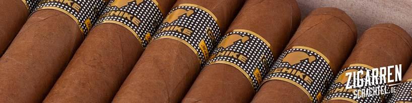 Cohiba Behike Zigarren