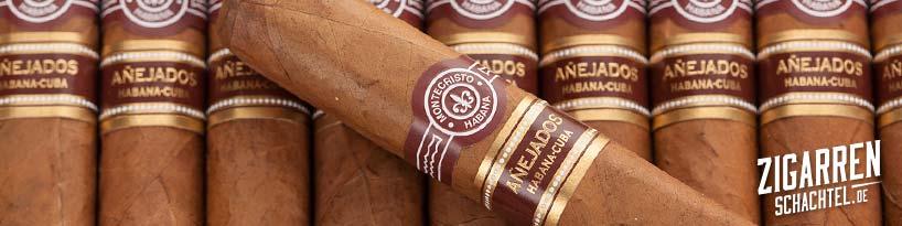 Habanos Anejados Zigarren