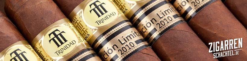 Trinidad Zigarren