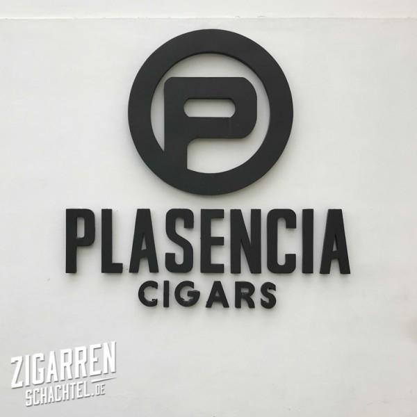 plasencia-zigarren-logo
