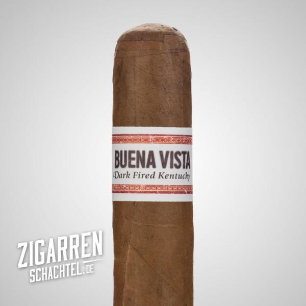 Buena Vista Dark Fired Kentucky Short Robusto