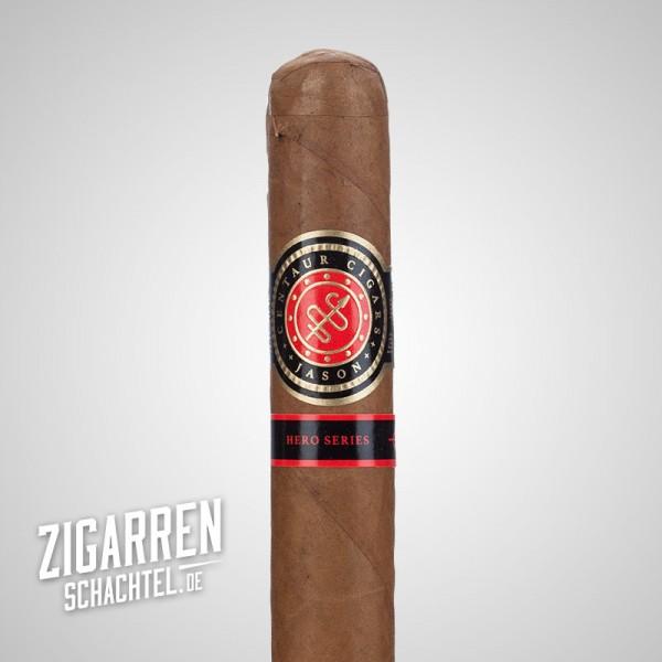 Centaur Cigars Hero Series Jason Toro
