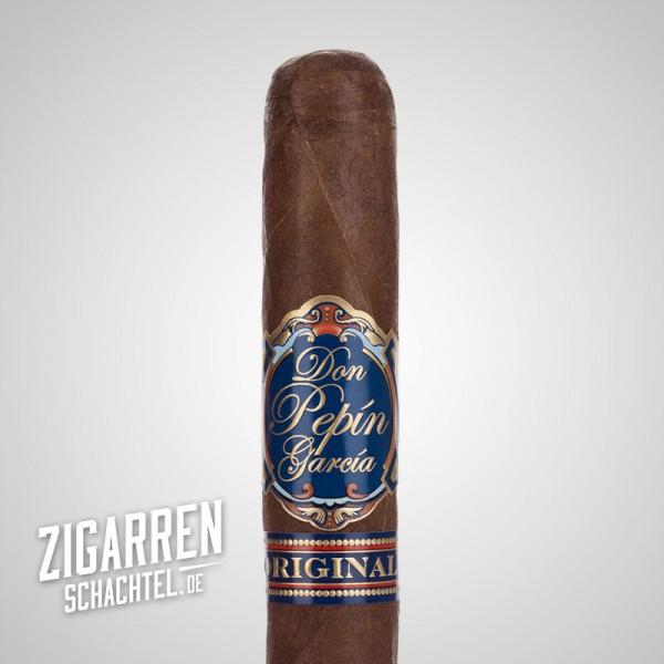 Don Pepin Garcia Blue Edition Generosos