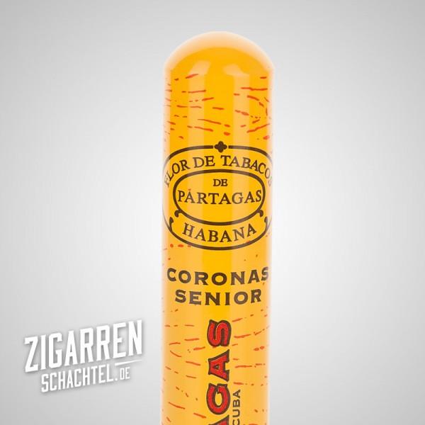 Partagas Coronas Senior AT