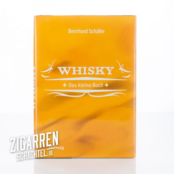 Whisky (Buch)
