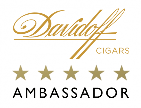 davidoff-ambassador