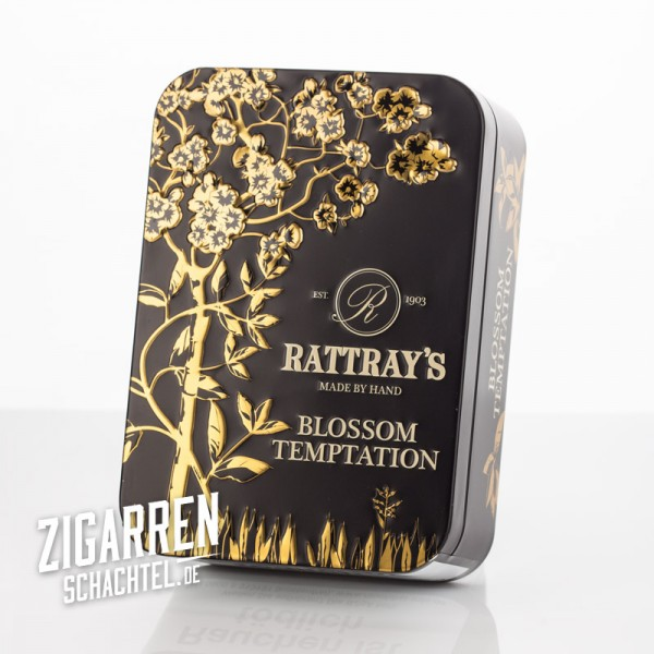 Rattray's Artist Collection Blossom Temptation