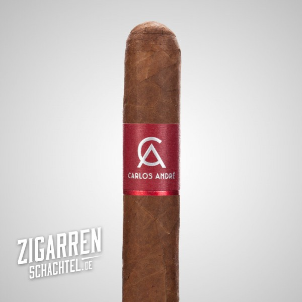 Carlos Andre Airborne Robusto