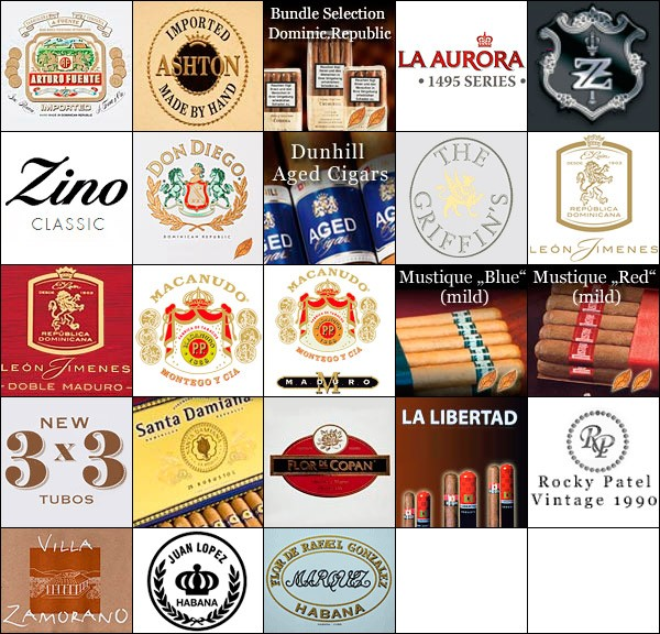 neue-zigarrenmarken-2012