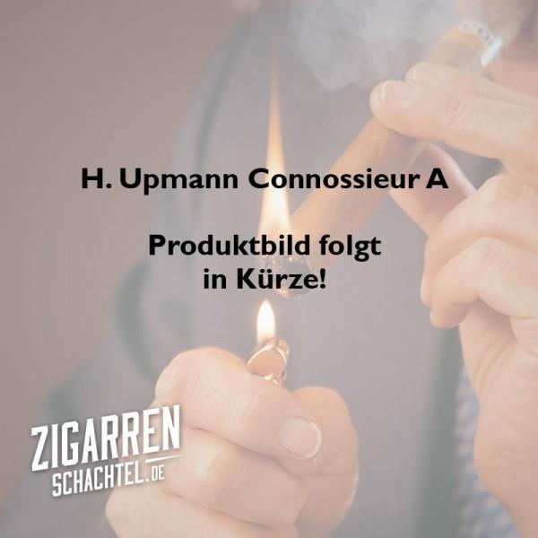 H. Upmann Connoisseur A