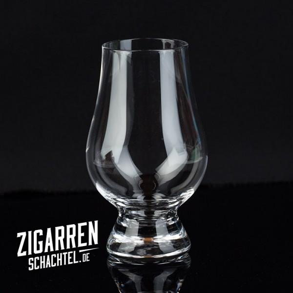 The Glencairn Whisky Glas einzeln