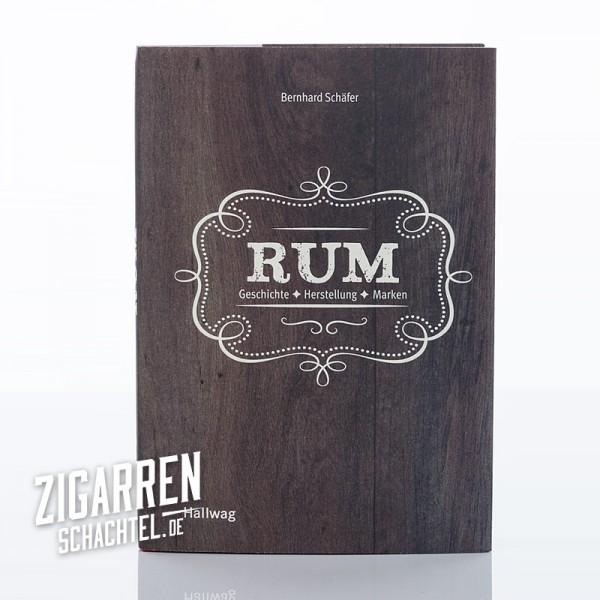 Rum (Buch)