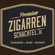 www.zigarrenschachtel.de