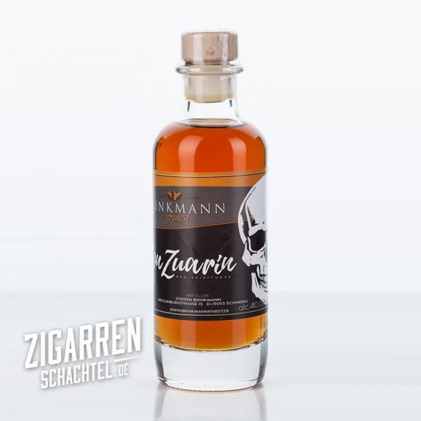 Ron Zuarin 0,2l