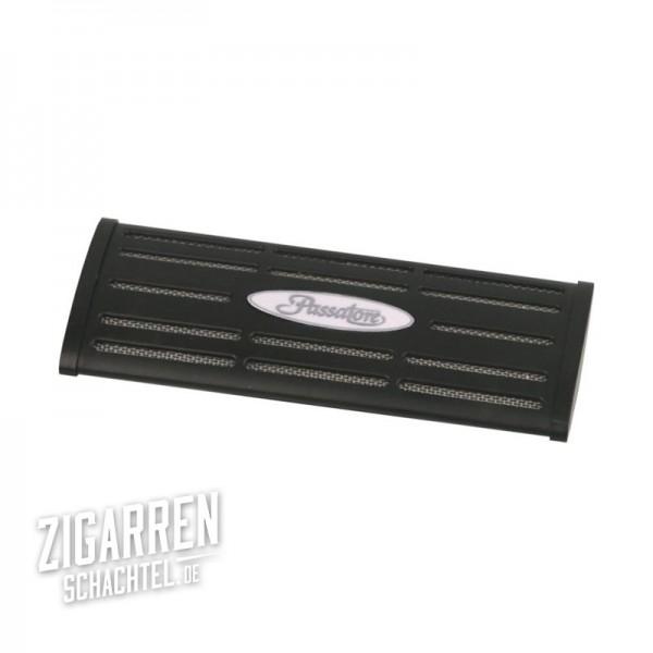Passatore Strato Polymerbefeuchter für 25-50 Zigarren