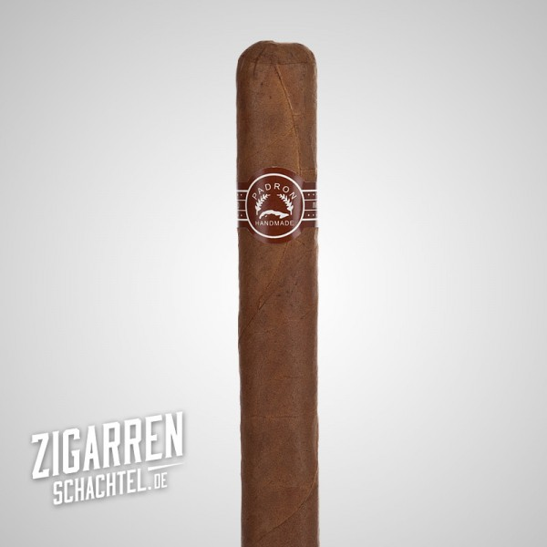 Padron Classic Natural Londres
