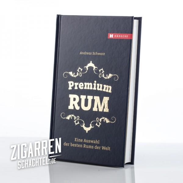 Premium Rum (Buch)