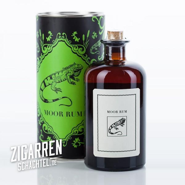 Moor Rum
