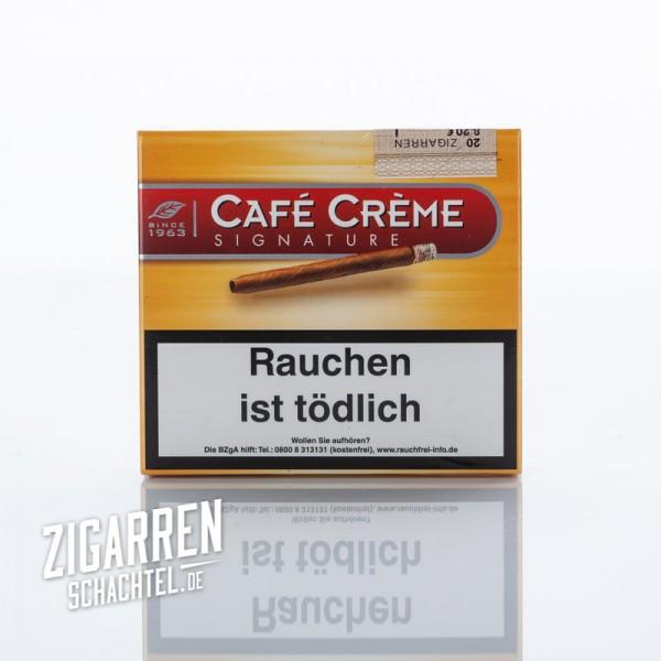 Wintermans Cafe Creme