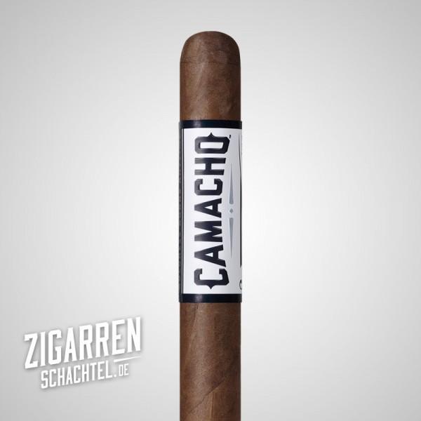 Camacho Liberty Series Limited Edtion 2021 Churchill