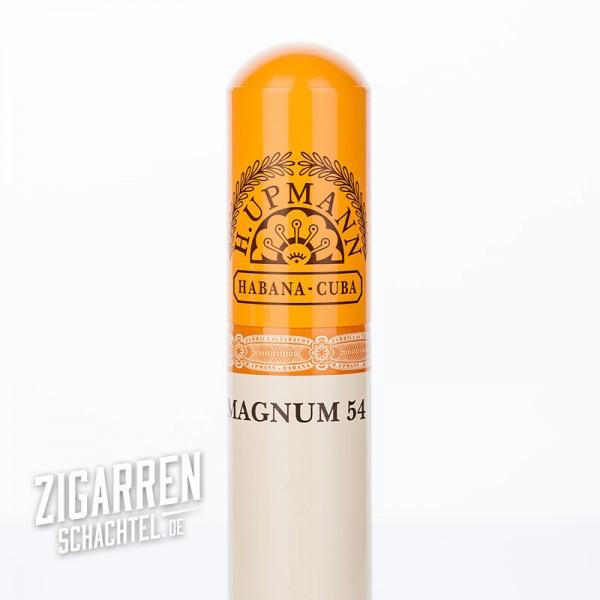 H. Upmann Magnum 54 AT