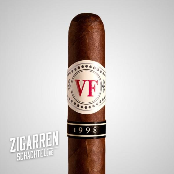 VegaFina VF 1998 VF50