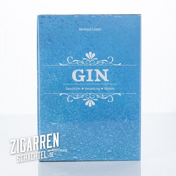 Gin (Buch)